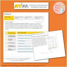online speech class for high school credit slp guide to online courses for salary advancement speech room news