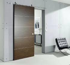 porte coulissante chambre froide porte chambre coulissante chambre porte coulissante3 prix porte