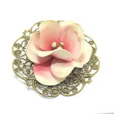 brooch pin for women cute brooch jewelry brooch for winter