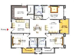 house plan floor plan create your house plan on own plans pics home