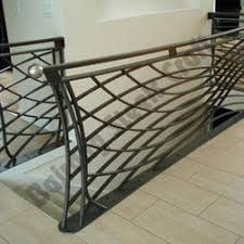 Stainless Steel Banister Stainless Steel Handrail In Delhi Manufacturers Suppliers