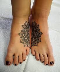 matching tattoos ideas for best friends