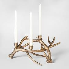 candle holders target