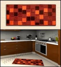 tappeti cucina on line tappeti e tessili per arredare la casa a site