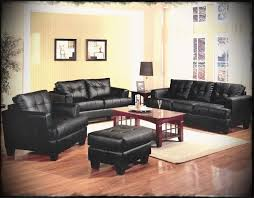 12x16 living room ideas living room mommyessence com