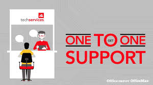 Office Depot by Office Depot Tech Services Pc Repair Youtube