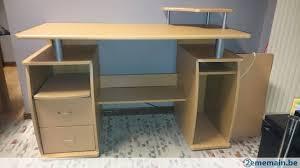 meuble de bureau occasion tunisie meuble occasion a vendre en tunisie trendy chez paradis dco