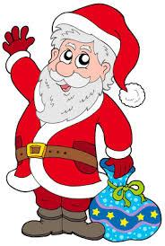 imagenes de santa claus feliz navidad jtorres online santa claus feliz navidad