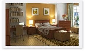 dorm room sofa student housing u0026 dorm room furniture manufacturer ecologic