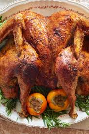 45 minute roast turkey recipe bittman thanksgiving