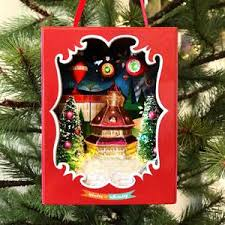 ornaments tagged 2017 collector s ornament the