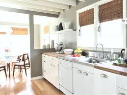 high end kitchen cabinet manufacturers kitchen cabinets kitchen cabinets high end kitchen cabinets high