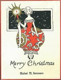 179 best christmas vintage cards images on pinterest vintage