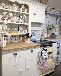 painting kitchen cabinets frenchic frenchic frenchic paint frenchic paint