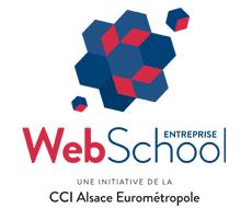 chambre de commerce et d industrie d alsace les ateliers webschool pour faire du numérique une ré
