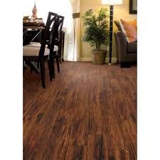 13 best black tile floors images on tile flooring