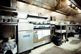 Commercial Kitchen Equipment Design Commercial Kitchen Equipment Kitchen Design Ideas