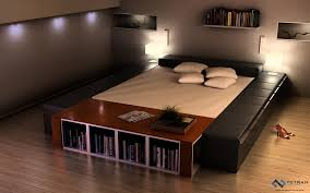 Modular Furniture Bedroom Book Bed Modular Furniture Made From Recycled Materials Becomes