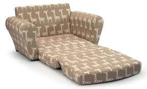 kids sleepover sofa chair u2013 stretch u2013 maple natural cool kids chairs