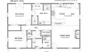 home construction plans 17 images square house plans architecture plans 14039