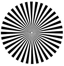 nikon d5300 black friday deals in target could the refection in subject u0027s eye affect af d5300 nikon dx