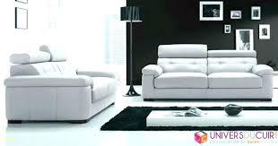 revendre canapé vendre un canape a vendre canapac dangle table basse fauteuil 1 3