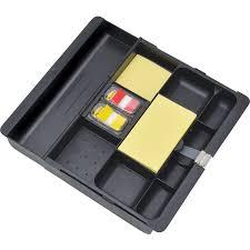 3m Desk Drawer Organizer Mmmc71 3m Desk Drawer Organizer Tray Office Advantage