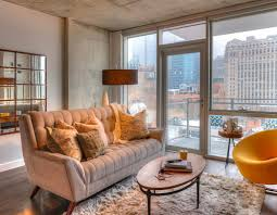 jones chicago apartments for rent in river north