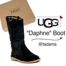 ugg shoes for sale 55 ugg shoes sale nib ugg boots from tracy s