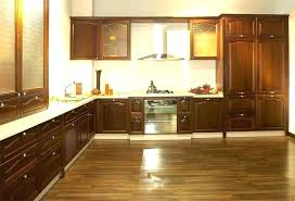 solid wood kitchen cabinets online solid wood kitchen cabinets online t58 about remodel excellent small