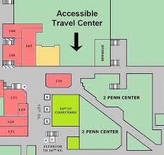 septa pa disability transit id card