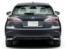 lexus dealer price new 2017 lexus ct 200h price photos reviews safety ratings