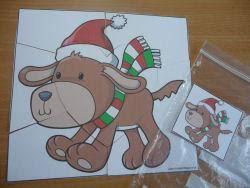 christmas printables fun christmas printable activities kids
