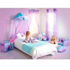 Frozen Canopy Bed Frozen Canopy Bed Great The Ciaoke