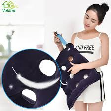 Air Seat Cushion Inflatable Air Seat Cushion Promotion Shop For Promotional