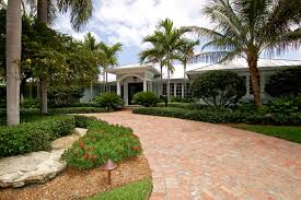 Colony Homes Floor Plans by Bay Colony Fort Lauderdale Bay Colony Homes For Sale Bay Colony