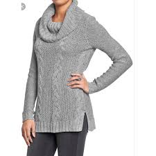 navy sweaters 50 navy sweaters grey navy cable knit turtleneck
