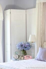 Diy Room Divider Curtain by High Gloss Rolling Doors For My Studioffice Doors Store And
