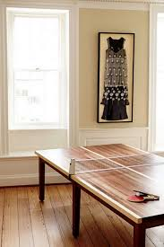 los angeles table tennis club 55 best ping pong dining table images on pinterest ping pong table