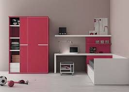 kids furniture ideas minimalist kids room furniture design ideas
