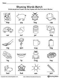 best 25 kids worksheets ideas on pinterest worksheets for kids