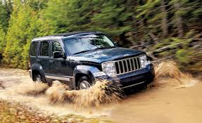 jeep liberty limited interior jeep liberty related images start 450 weili automotive network