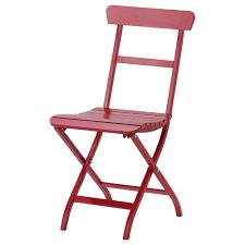 Esszimmerst Le Aus Rattan Läckö Sessel Mit Kissen Außen Grau Kissen Ikea Sessel Und Ikea