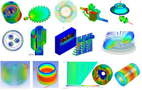 ansys maxwell ansys
