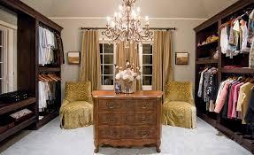 practical closet lighting ideas that brighten your day