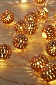 String Of Lights For Bedroom by Best Ideas About String Lights Bedroom Room Also Lantern For
