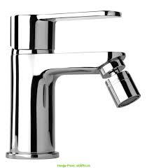 rubinetti bagno ikea 40 idee per rubinetti leroy merlin bagno immagini decora per