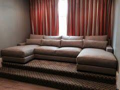 Sofas More Tribeca Penthouse Contemporary Living Room New York By
