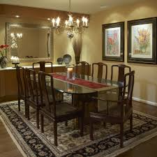Dining Room Table Decorations by Dining Dining Room The Dining Room Amusing Dining Room Table