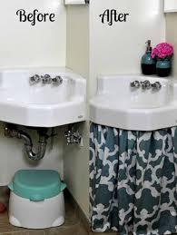 dorm bathroom decorating ideas bathroom design dorm bathroom decor college apartment ideas design
